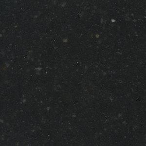 Image of ARU thumb in Cores - Cosentino