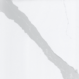 Image of BCT thumb in Silestone | Bathroom worktop - Cosentino