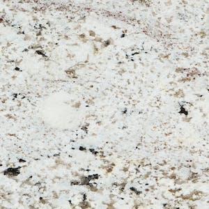 Blanco Gabriele