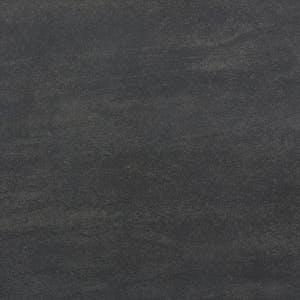 Image of BRM thumb in Dekton | Furniture - Cosentino