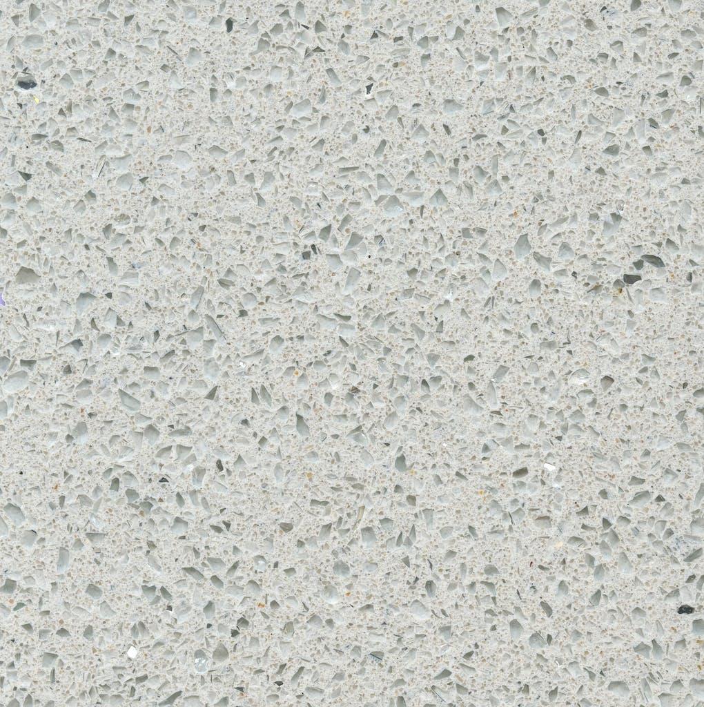 STELLAR SNOW