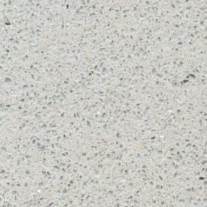 Stellar Blanco13