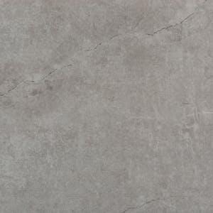 Image of CV5 thumb in Dekton | Furniture - Cosentino