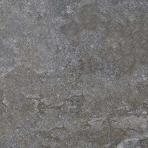 Image of DKF thumb in Dekton | Furniture - Cosentino