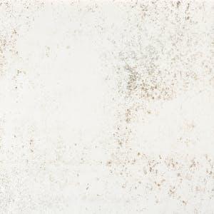 Image of DKH thumb in Dekton | Furniture - Cosentino
