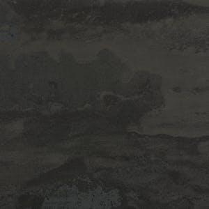 Image of DKI thumb in Dekton | Furniture - Cosentino