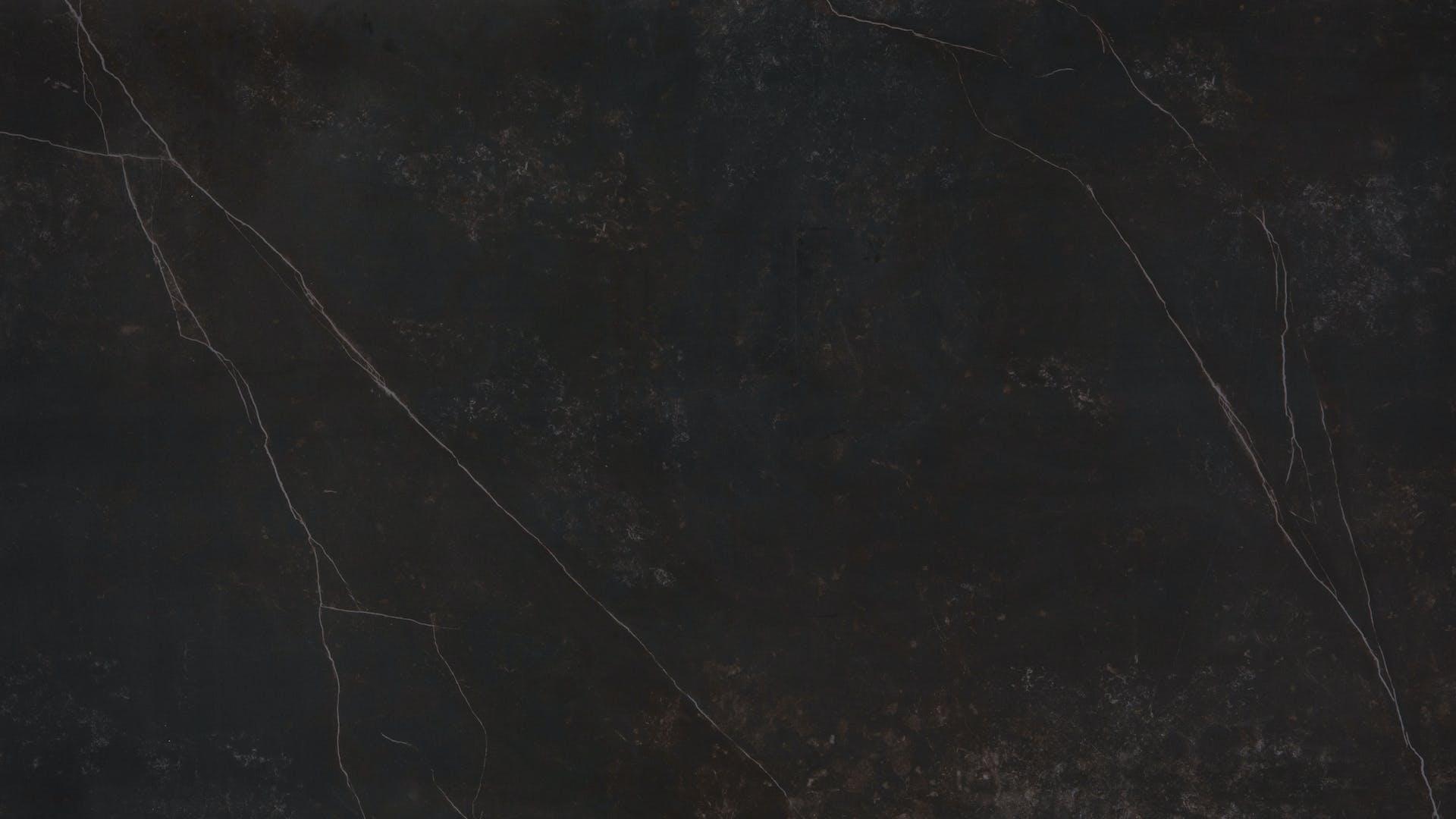Dekton Kelya Natural Collection dekton - kelya | by cosentino : cosentino eau
