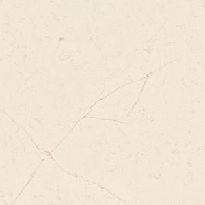 Image of ECJ thumb in Silestone | Bathroom worktop - Cosentino