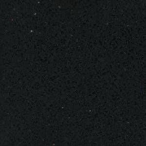 Image of ES thumb in Silestone | Cladding - Cosentino