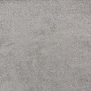 Image of KRE thumb in Dekton | Furniture - Cosentino