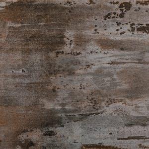 Image of LD2 thumb in Dekton | Furniture - Cosentino