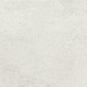 Image of LNR thumb in Dekton | Furniture - Cosentino