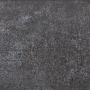 Image of LOS thumb in Dekton | Furniture - Cosentino