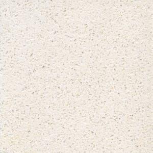 Blanco Maple14
