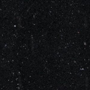 Negro Cosmos