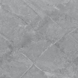 Image of PU1 thumb in Dekton | Furniture - Cosentino