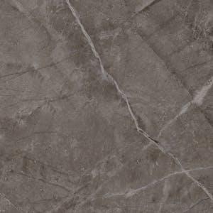 Image of PU4 thumb in Dekton | Furniture - Cosentino