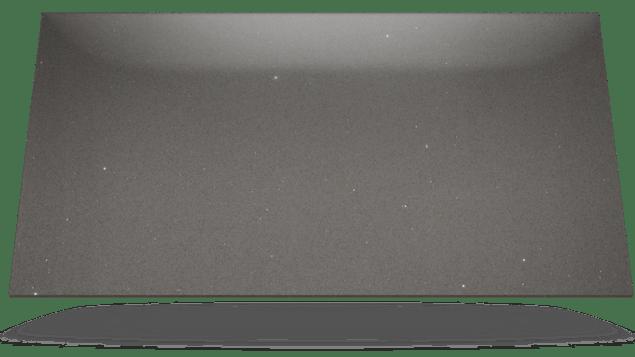 Stellar grey