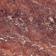 Image of TE thumb in Farger - Cosentino