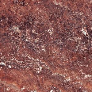 Image of TE thumb in Cores - Cosentino