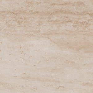 Image of TJ thumb in Silestone | Furniture - Cosentino