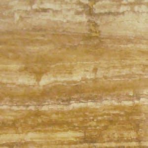 Trav Oro Transparente