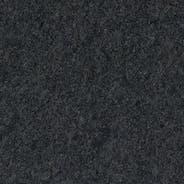 Image of YB thumb in Farger - Cosentino