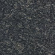 Image of YB1 thumb in Farger - Cosentino