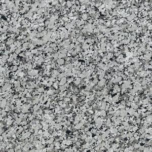 Image of ZU thumb in Cores - Cosentino