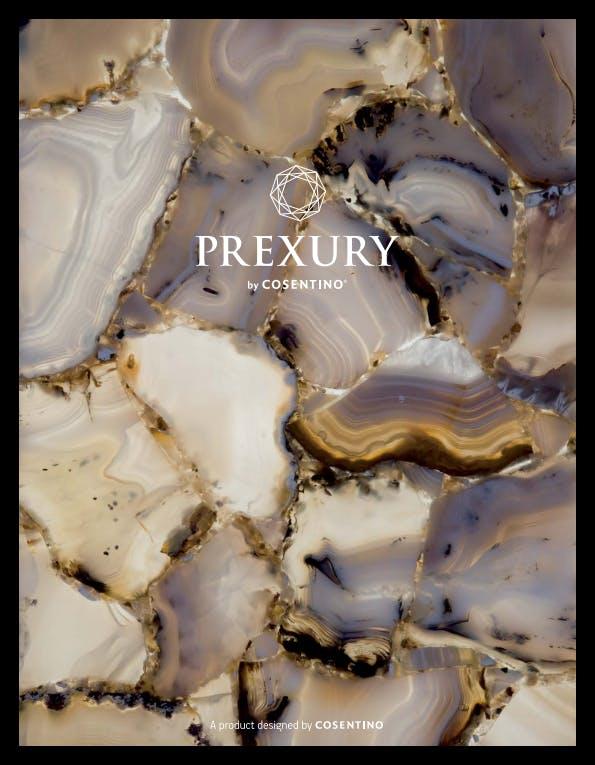 Prexury ES