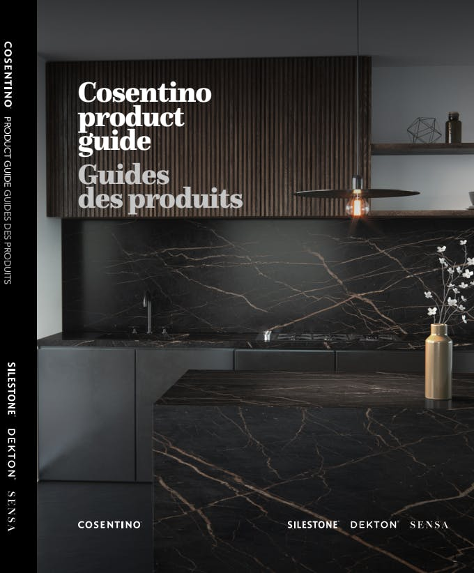 Product Guide Canada