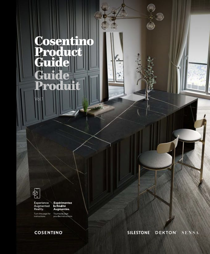 Product Guide 2019 EN-FR CAN