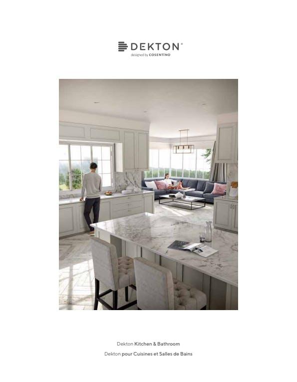 Dekton K&B EN-FR CAN