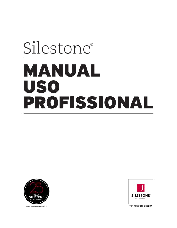 MANUAL USO PROFESIONAL PT-BR - DEMO