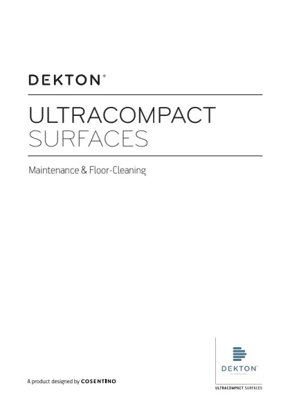 Dekton-cleaning-and-maintenance-flooring-EN