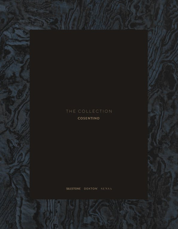 The Collection EN-FR Canada