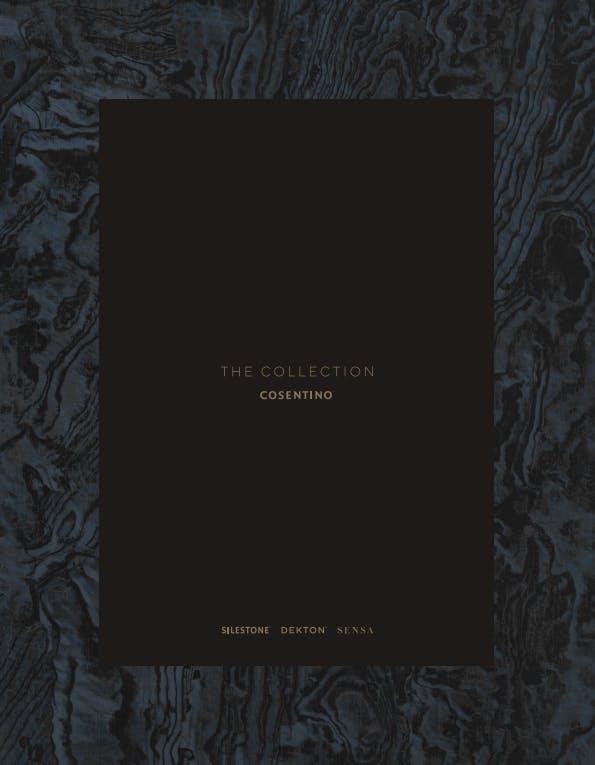 The Collection DE