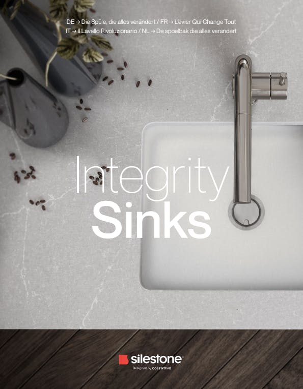 integrity-sinks-DE-FR-IT-NL