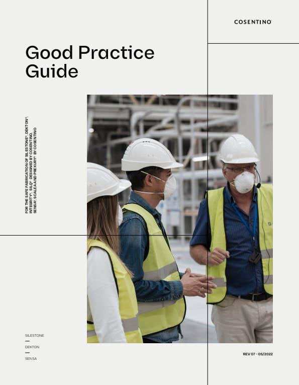 Good Practice Guide EN