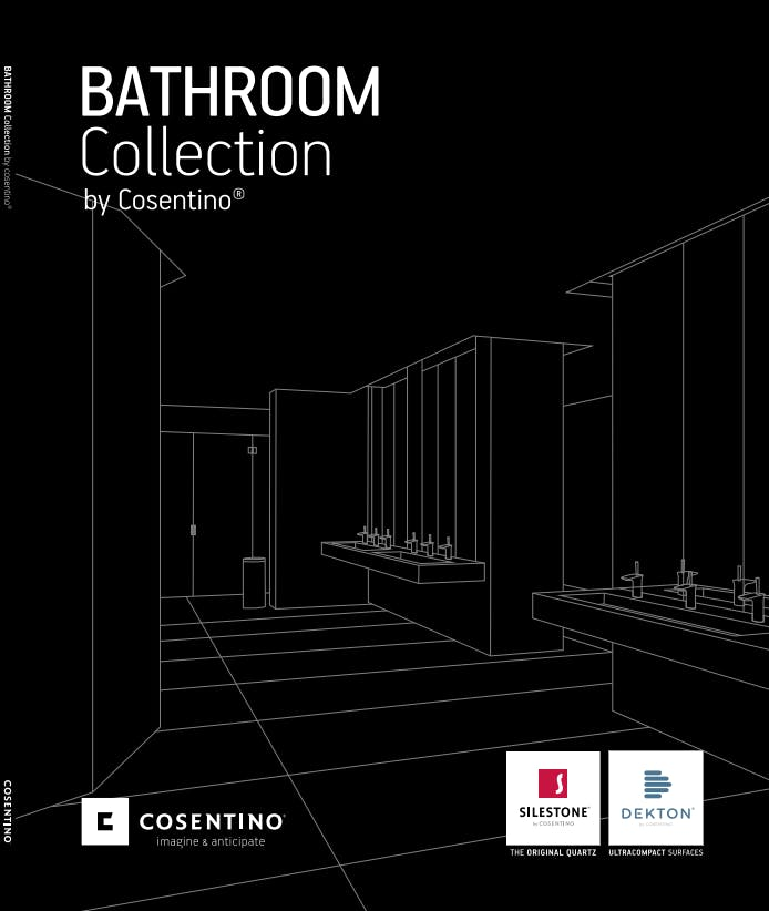 bathroom-collection-NO