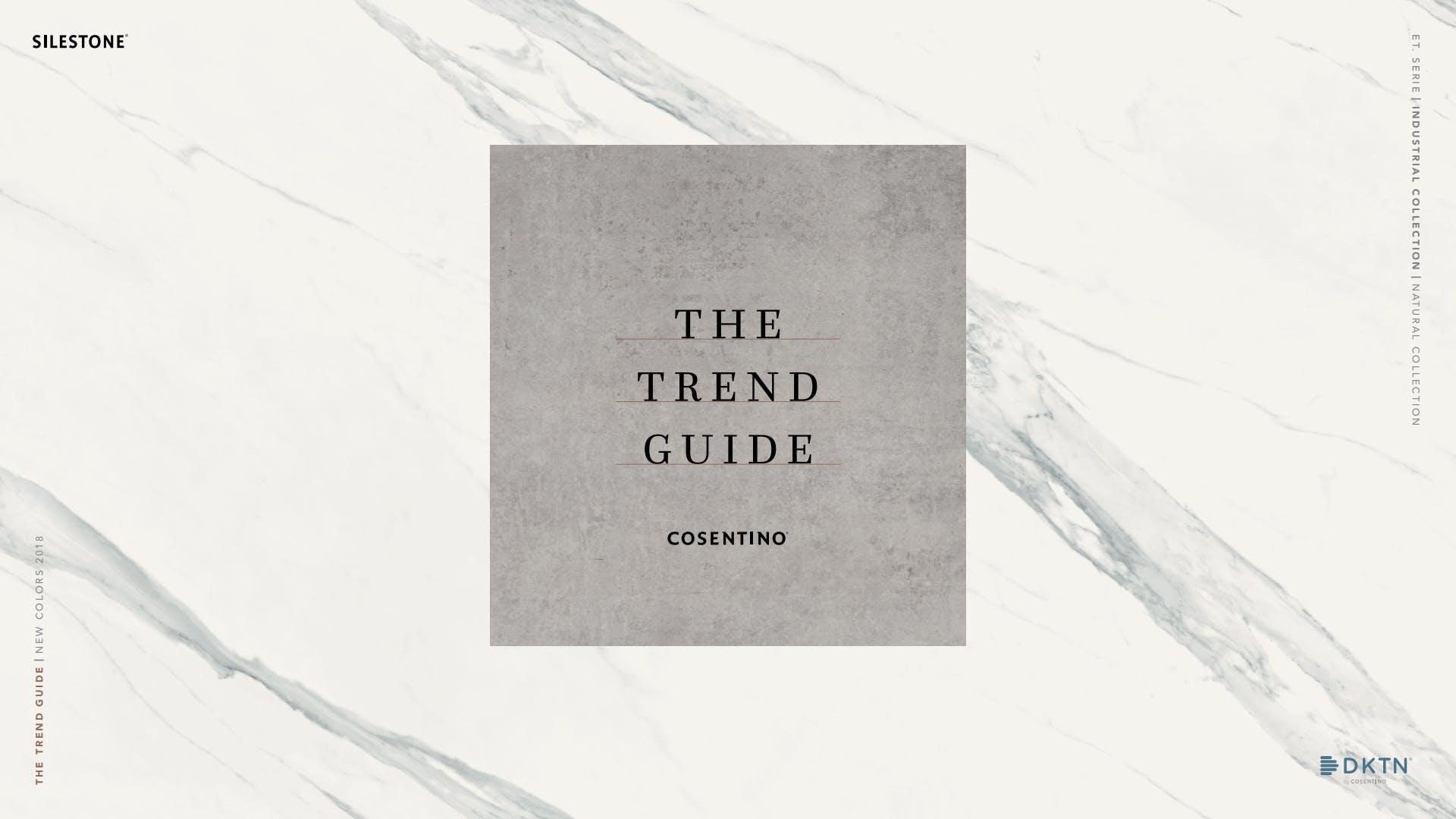 Trendguide-digital DE-SW