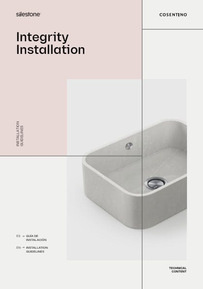 Integrity-installation-EN-ES-FR-IT-NL-SE-DE-PT