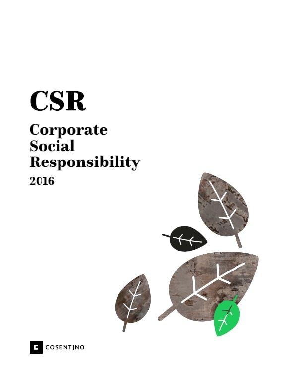 CSR 2016 EN
