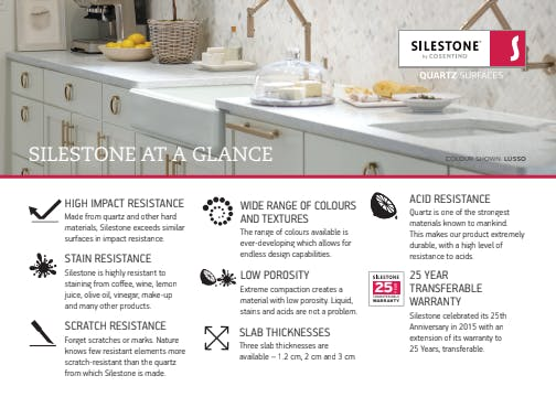 Silestone Product Card EN CA