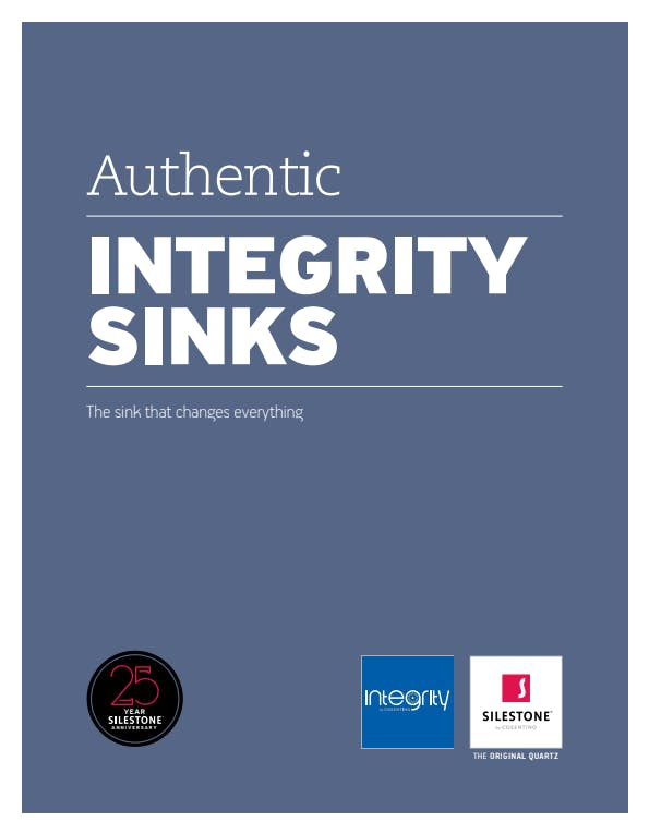 integrity-sinks-USA