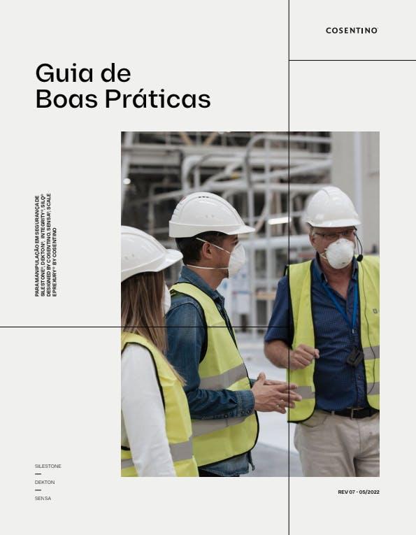 Good Practice Guide - PT