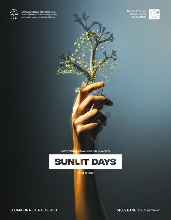 Sunlit Days Brochure_EN USA