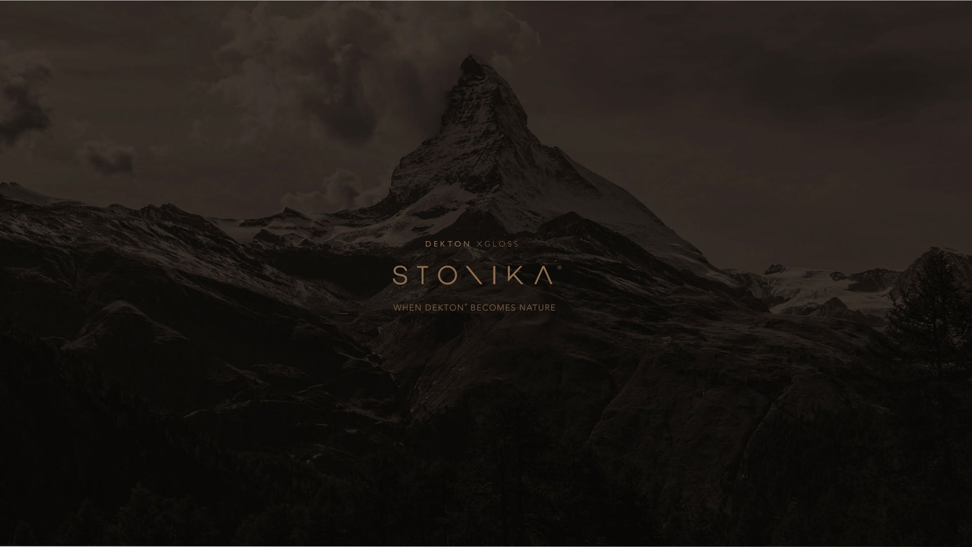 Dekton Stonika Digital ENG_CAN
