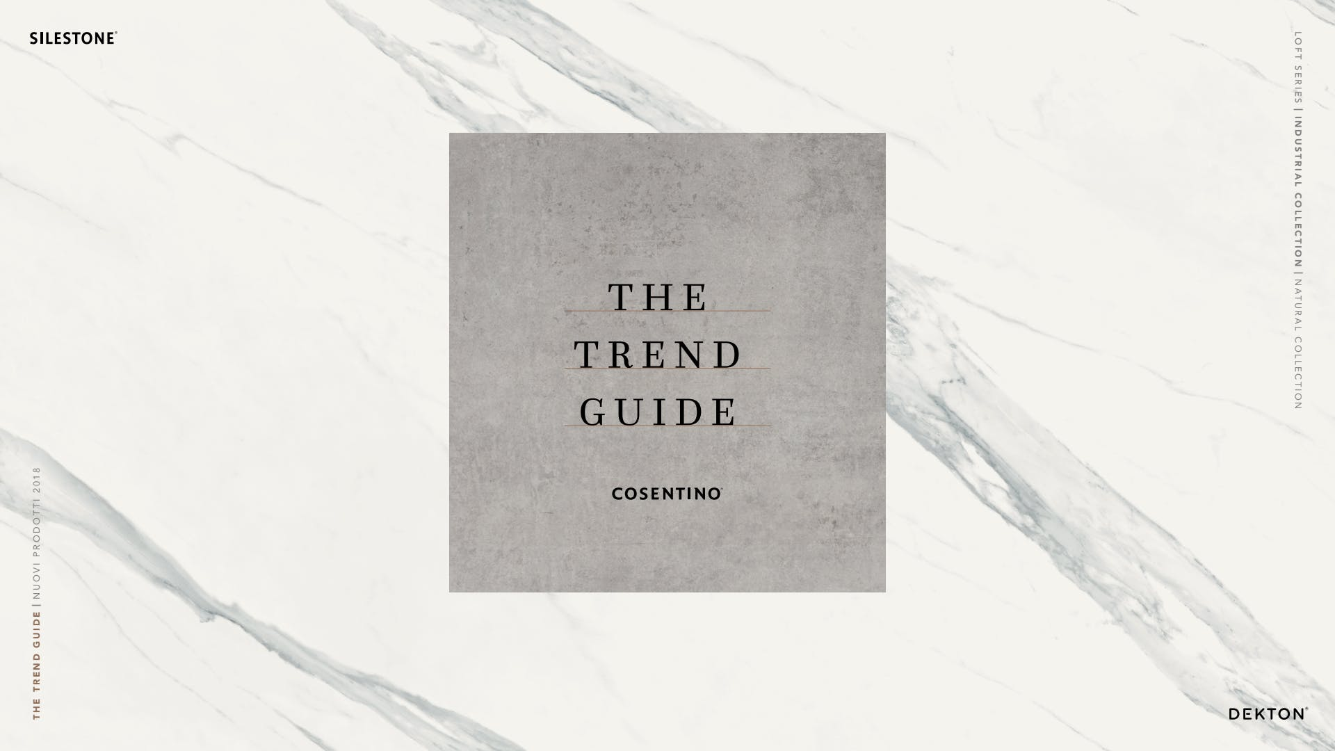 Trendguide-digitale IT