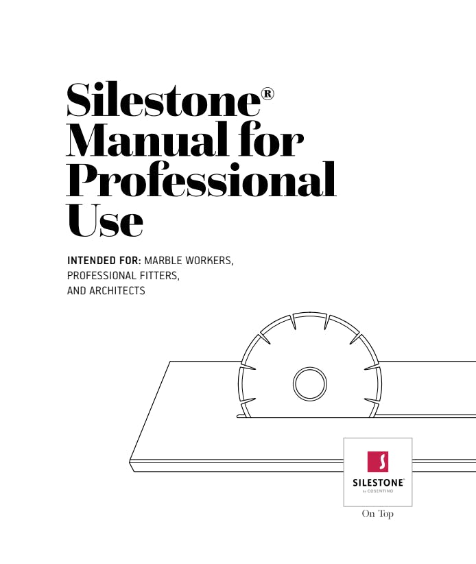Manual for Professional Use ENG